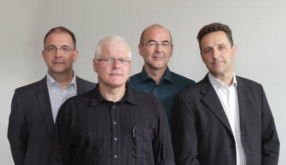 P. Brasche, O.D. Franke, A. Monnin, P. Felsberg